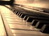 Beethoven - Sonata ao Luar (Moonlight Sonata)