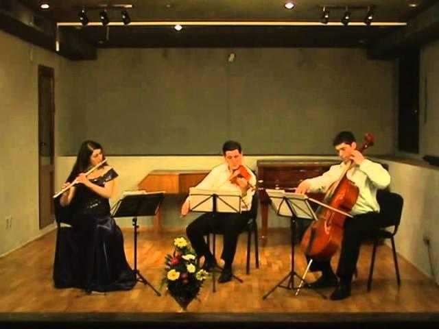 Mailyan Trio Komites Marmin Terunakan