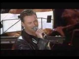 Where My Heart Will Take Me  Russell Watson