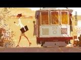 Lisa Ekdahl &amp Henri Salvador - All I really want is love