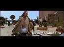 Гоблин - Звёздные войны Буря в стакане