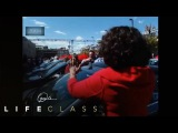 Oprah's Ultimate Car Giveaway - Oprah's Lifeclass - Oprah Winfrey Network