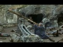 Трудно быть богом Аркадий и Борис Стругацких Полный фильм