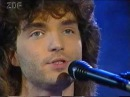 Richard Marx - Right here waiting - Peters Popshow - 1989