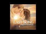 Steve's Theme - Aaron Zigman - The Last Song OST