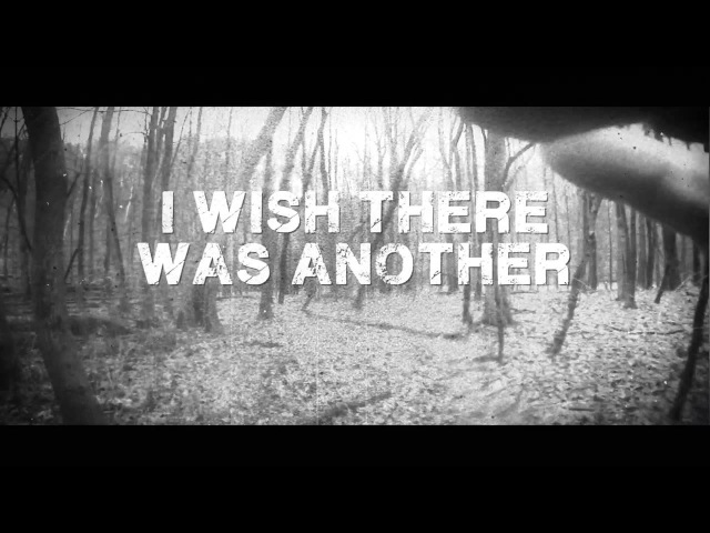 Hollywood Undead - Another Way Out (Official Lyric Video)