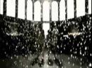Richi M feat Ysa Ferrer Ederlezi Видео@MailRu