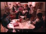 I Wanna Be Sedated - The Ramones