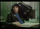 Rock Roll High School - The Ramones