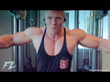 Steve Cook Motivation - IM THE BEAST
