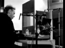 Depeche Mode - Waiting For The Night - Bare Rare video