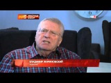 Распад СССР: Кто развалил Советскую Империю