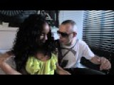 Qwote feat. Pitbull &amp Lucenzo -- Throw Your Hands Up (Dancar Kuduro) (Official Video)