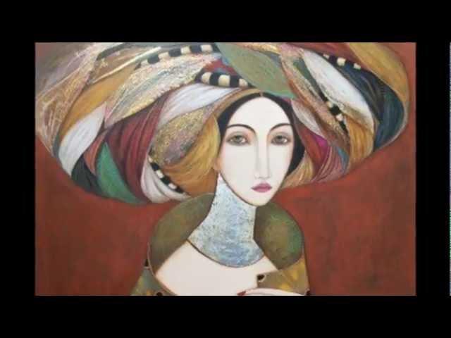 Sal Da Vinci - Maruzzella by pepe le pew