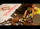 Robbie Lawler vs Melvin Manhoef Vine