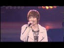 SHINee 샤이니 'Stand By Me' SMTOWN LIVE in NEW YORK