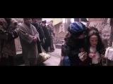 Кровавая леди Батори полный фильм в HD
