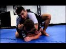 Bulldog Choke Instructional from Phuket Top Team's Ruthless Rob Lisita