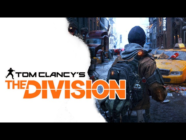 The Division NEWS -QA With Dev - Raids, Loot, Easter Eggs, More! - The Division Gameplay