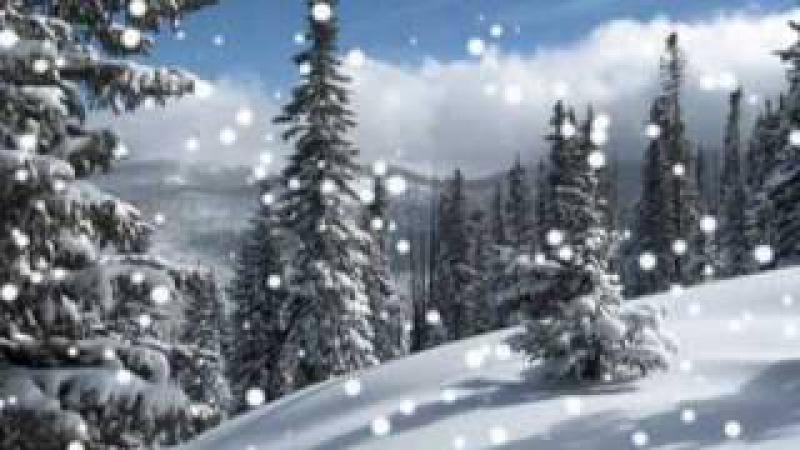 ENYA -The Spirit of Christmas Past