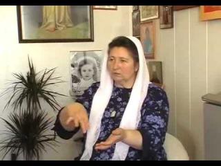 Русский Ангел фильм второй серия 2 - Они готовятся к войне с Богом