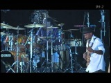 Marcus Miller &amp Herbie Hancock's Headhunters'05 - Tokyo Jazz 2005