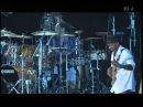 Marcus Miller Herbie Hancock's Headhunters'05 - Tokyo Jazz 2005