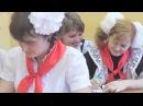 У НАС БЫЛО ДЕТСТВО - подарок детям на выпускной