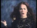 Epica - The Phantom Agony - Official Video Version 2 - Simone Simons Gothic Girl in Castle Full HD