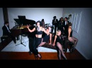 Single Ladies - Vintage Chicago / Fosse - Style Beyonce Cover ft. Ariana Savalas