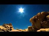 2013 Геминиды - метеоритный дождь