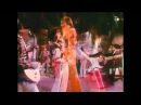 THE FACES WITH KEITH RICHARDS - ID RATHER GO BLIND 1974