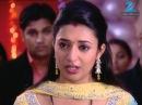 Banoo Main Teri Dulhann Full Episode - 290 Divyanka Tripathi, Sharad Malhotra Zee TV