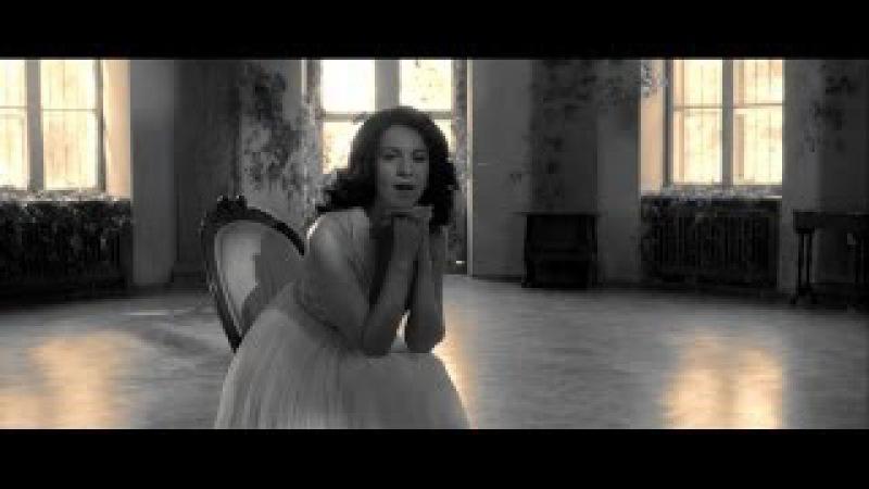 Angela Gheorghiu - Copacul