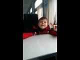 пародия на известного певца)