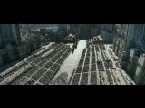 Трейлер Голодные игры- Сойка-пересмешница. Часть 2