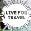 Live4Travel - Украина - дешевые путешествия