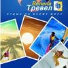 ВЕЛЕНА ТРЕВЕЛ   -   туры, консультации, акции!