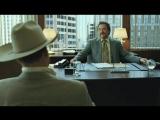 Старикам тут не место/No Country for Old Men (2007) Трейлер