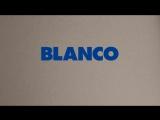 Смесители и мойки для кухни Blanco - Сантехника ViP (1)