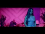 Rihanna - Work (Explicit) ft. Drake (Риана новый клип 2016 Рианна) Рихана Дрейк верк ворк