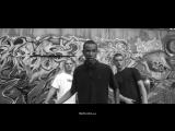 PraKilla'Gramm feat MIDIBlack, Kof - Не пытайся_HD