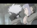 Наруто Ураганные хроники 100 Naruto Shippuuden - 2 сезон 100 серия[Ancord]
