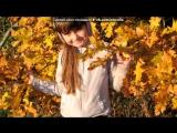 «С моей стены» под музыку Время и Стекло - Серебряное море (vk.com/vremyaisteklo). Picrolla