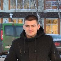 Алексей Гордиенко