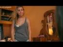 Никки Белл (Nikki Bell) в фильме Канун Дня всех святых (Хэллоуин для Евы, Hallows' Eve, 2013, Шон МакГарри)