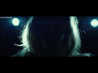 Эмма Уотсон (Emma Watson) голая в фильме