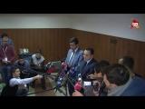 Адвокаты Варвары Карауловой подали жалобу на избрание меры пресечения подзащитной