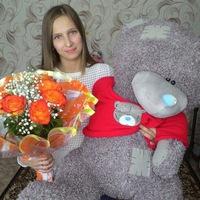 Виктория Суворова фото