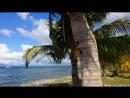 Филиппины. остров Бохол. дикий пляж. пипец в глуши находится)